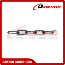 DIN5685 Standard Stainless Steel Link Chain