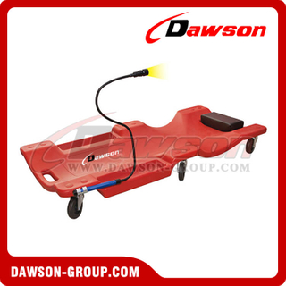 "DSH6802-1 40"" Car Creeper"