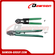 DSTD1002C Mini Swaging Tool