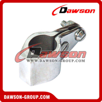 DG-H0298A Fastening For Boat Cover