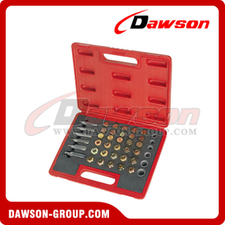 DSHS-E2661 Other Auto Repair Tools