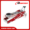 DS815009L 1.5 Ton Jacks+Lifts Aluminum Jack
