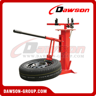 DSK60001 Tire Dolly Tire Changer