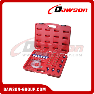 DSHS-A2048 Other Auto Repair Tools