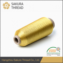 MX Type Metallic thread
