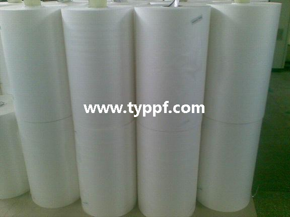 Film BOPP Sealable Film