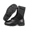 Tactical hiking waterproof jungle boots 5203