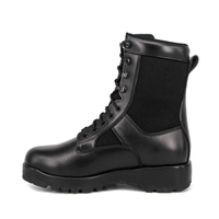 British quick dry waterproof tactical boots 4214