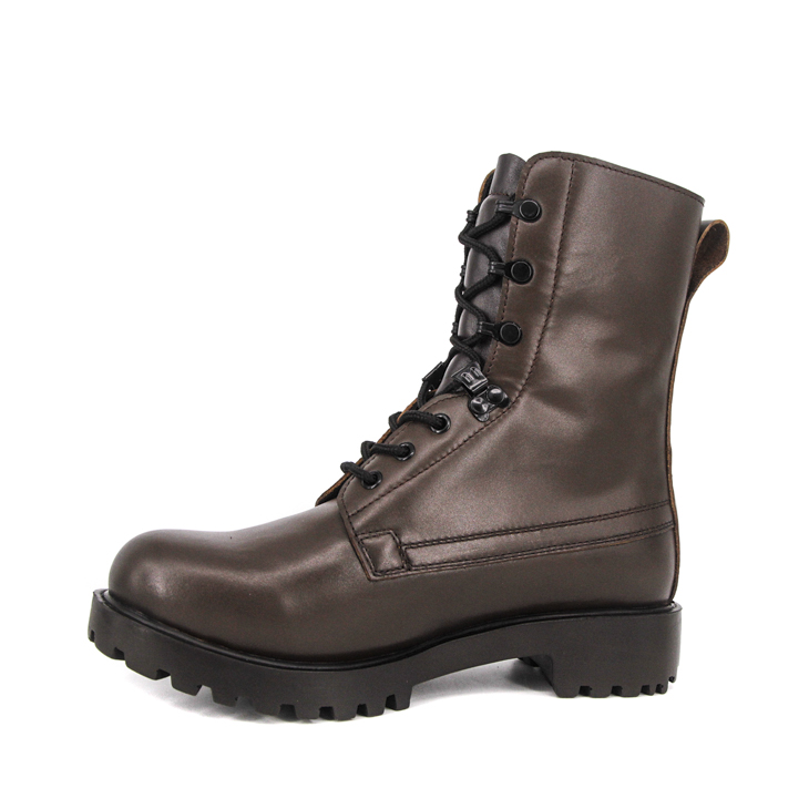 6246-8 milforce military boots