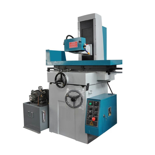 "MY1022 10"" X 22"" WMT CNC China SG Hydrulic Surface Grinder"