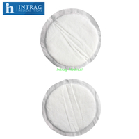 Disposable Breast Pads/Nursing Pad