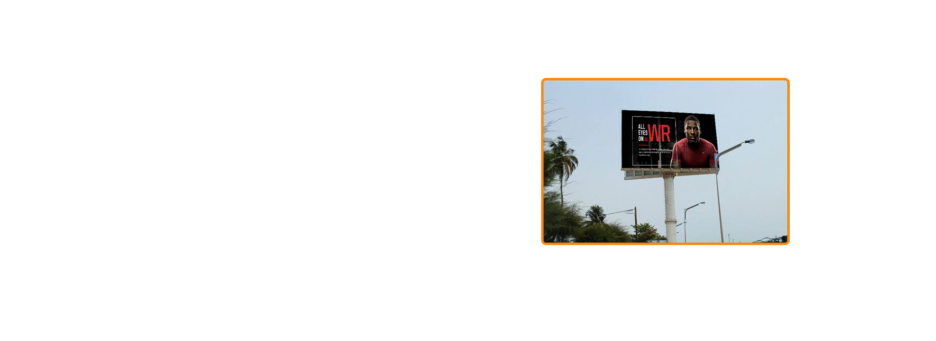 LED-Billboard-Display--2.png