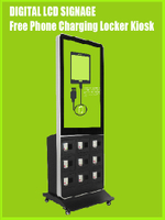 //a0.leadongcdn.com/cloud/imBqjKpkRikSrmrkprjn/DIGITAL-LCD-SIGNAGE-Free-Phone-Charging-Locker-Kiosk.jpg