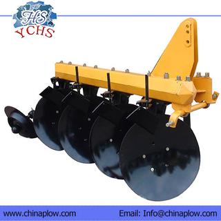 Baldan Disc Plow