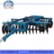 Remote Control Intermediate Harrow
