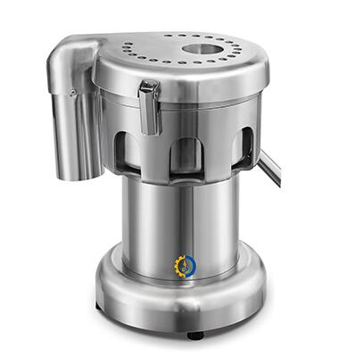 Centrifugal Juicer Extractor Commercial Juicer