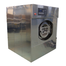 Laundry Machine 30kg