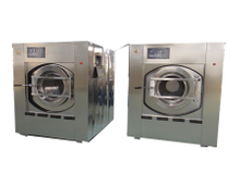Laundry Washing Machine 100kgs