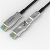 200m Active HDMI Fiber Optic Cable with Micro