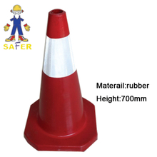 safety cone/road cone/traffic cone/plastic cone