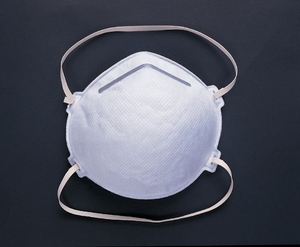 DTC3M Dust Mask