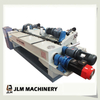 8 Feet Automatic Plywood Cutting and Peeling Machine