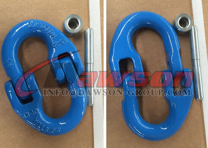 DS1002 G100 Japanese Type Connecting Link - Dawson Group Ltd. - China Manufacturer, Supplier, Factory.jpg