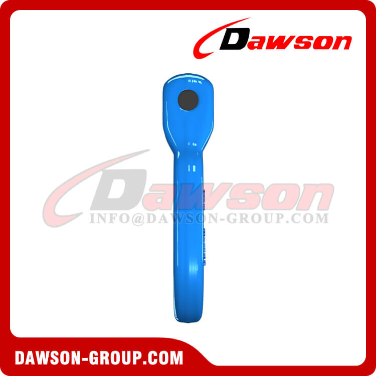G100 Clevis Link for Container Lifting - Dawson Group Ltd. - China Manufacturer