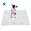 Wholesale Customized Good Quality Non Woven Pet Training Pads