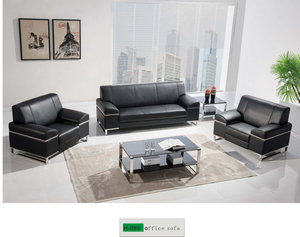 Best Sleeper Sofa for Office H-069
