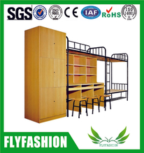 School Bunk Bed (BD-13)