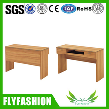 Meeting Table (CT-58)
