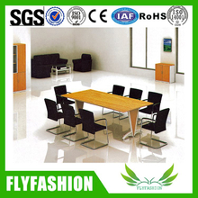 Meeting Table (CT-30)