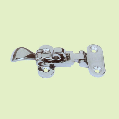 ECCEBTRIC LATCH-1