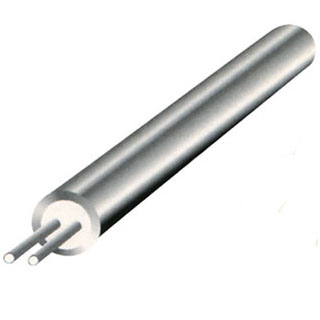 Mineral Insulated Thermocouple Cable (Diameter: 0.5mm)