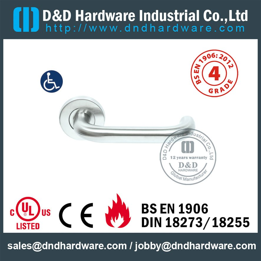 Safety Lever Door Handle DDTH001 .jpg