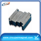 15*10*4mm Ferrite magnetic block