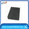 Y35 High Quality Block Ferrite Magnet