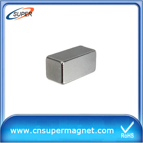large block magnets/crazily hottest sales magnets