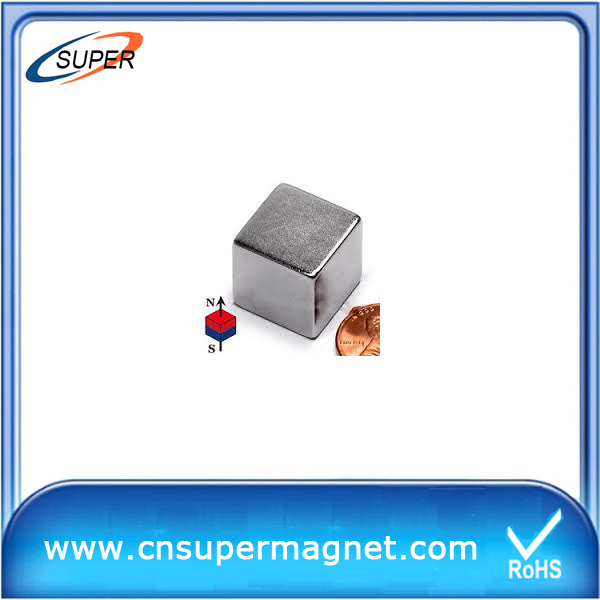 ceramic block magnets hefei china/crazily hottest sales magnets