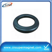 Max. 280mm Y33 Ferrite Magnetic, ring magnets