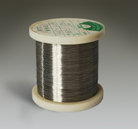 Nickel Chrome Heating Wire - Cr15Ni60