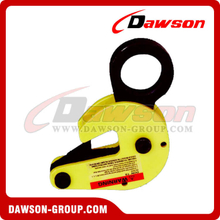 DS-TDC Type Steel Oil Drum Clamp for Lift and Transport Drum