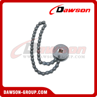 DSTD4169 Light Chain Wrench