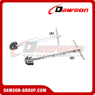 DSTD4151 Basin Wrench