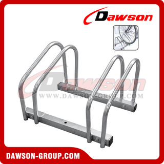 DSX6981 Auto Equipments Accessories Tire Rack