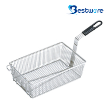 Fryer Basket - BTW5057P