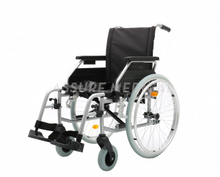 YJ-037J Muti-Functional, Height adjustable armrest, Wheelchair