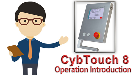 CT8-Operation-Introduction.jpg