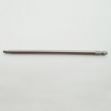 6 inch long allen screwdriver bits H4
